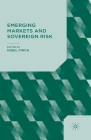 Emerging Markets and Sovereign Risk Cover Image