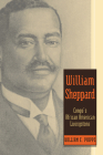 William Sheppard: Congo's African American Livingstone Cover Image