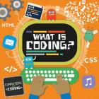 What Is Coding? Cover Image