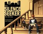 The Silence Seeker Cover Image
