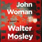 John Woman Lib/E Cover Image