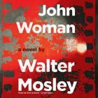 John Woman Lib/E Cover Image