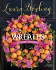 Wreaths: With How-To Tutorials Cover Image