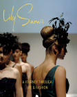 Lily Samii: A Journey Through Life and Fashion Cover Image