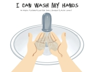 I Can Wash My Hands Cover Image