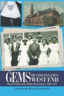 Gems of Cincinnati's West End: Black Children and Catholic Missionaries 1940-1970 Cover Image