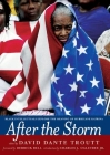After the Storm: Black Intellectuals Explore the Meaning of Hurricane Katrina Cover Image