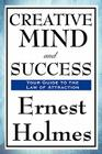 Creative Mind and Success Cover Image