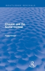 Chaucer and the Social Contest (Routledge Revivals) Cover Image