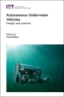 Autonomous Underwater Vehicles: Design and Practice (Radar) Cover Image