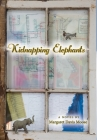 Kidnapping Elephants Cover Image