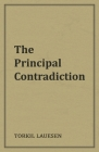 The Principal Contradiction Cover Image