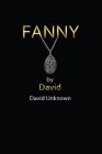 FANNY by David Cover Image