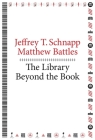 The Library Beyond the Book (metaLABprojects #1) Cover Image