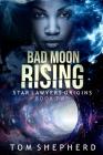 Bad Moon Rising Cover Image
