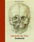 Leonardo da Vinci: Anatomist Cover Image