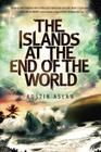 The Islands at the End of the World Cover Image