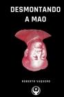 Desmontando a Mao Cover Image