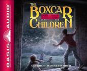 The Boxcar Children (The Boxcar Children, No. 1) (The Boxcar Children Mysteries #1) Cover Image