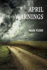 April Warnings Cover Image