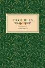 Troubles Cover Image