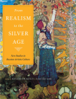 From Realism to the Silver Age: New Studies in Russian Artistic Culture Cover Image