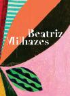 Beatriz Milhazes: Avenida Paulista Cover Image