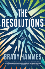 The Resolutions: A Novel Cover Image