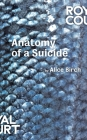 Anatomy of a Suicide Cover Image