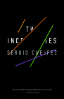 The Incompletes Cover Image