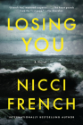 Losing You: A Novel Cover Image