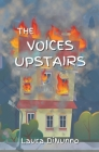 The Voices Upstairs Cover Image
