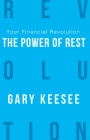 The Power of Rest: n/a (Your Financial Revolution) Cover Image