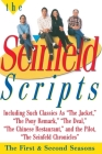 The Seinfeld Scripts: The First and Second Seasons Cover Image