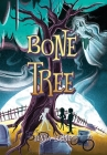 Bone Tree: What Lies Beneath May Be More Than Friendship Cover Image