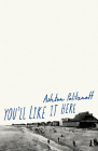 You'll Like It Here (American Literature) Cover Image