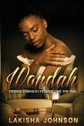 Wondah Cover Image