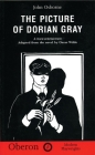 The Picture of Dorian Gray (Methuen Drama Modern Plays) Cover Image