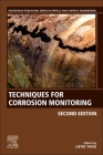 Techniques for Corrosion Monitoring Cover Image
