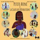 Petite Afeni Et La Cause Des Réparations Cover Image