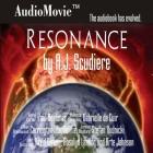 Resonance Lib/E Cover Image
