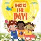 This Is the Day! Cover Image