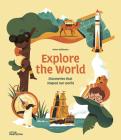 Explore the World Cover Image