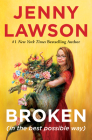 Broken (in the best possible way) Cover Image