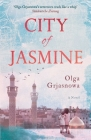 City of Jasmine Cover Image