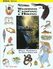 Wilderness Camping & Hiking Cover Image