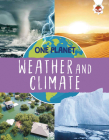 Weather and Climate Cover Image