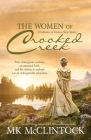 The Women of Crooked Creek Cover Image