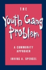 The Youth Gang Problem: A Community Approach Cover Image
