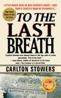 To the Last Breath Cover Image